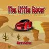 Little Racer racer