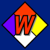 WISER for iOS