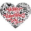 Happy Valentine's Day My Love!