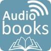 Bookshelf-Library eBooks and Audiobooks