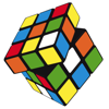 Juan Pablo Ballesteros Davo - Puzzle Cube AR artwork