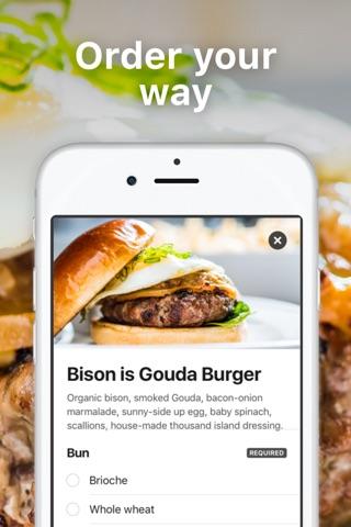 DoorDash - Food Delivery screenshot 3