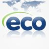 PSI-Pay Ltd. - ecoPayz アートワーク