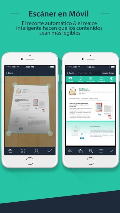 download CamScanner apps 4