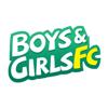 FFV Boys & Girls FC