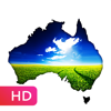 AUS Weather for iPad HD