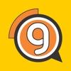GUIA Online