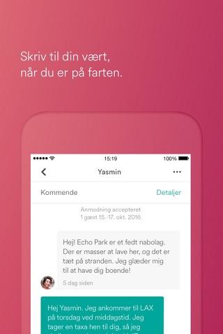Airbnb screenshot 4