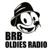 BRB Radio