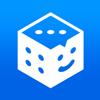 Plato Team Inc - Plato: Games, Chat & Friends artwork
