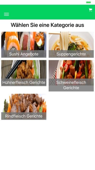 Asia Küche München   Asia Kuche Munchen On The App Store
