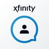 XFINITY My Account