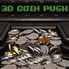 3D Coin Push Wiki