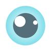 Eye Exercise Game Medicara