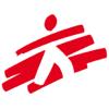 MSF Medical Guidelines
