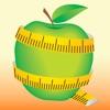 CaloryGuard Pro - Kalorien überwachen & abnehmen