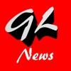 Glarner News