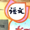ChineseEdu-learn chinese