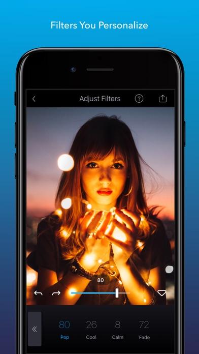 download Enlight Photos apps 3