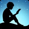 AMZN Mobile LLC - Kindle  artwork