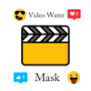Watermark Video - Text,Emoji Sticker On Video Wiki