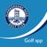 Flamborough Head Golf Club