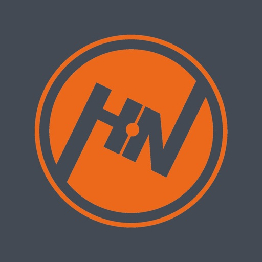 Hacker News ®