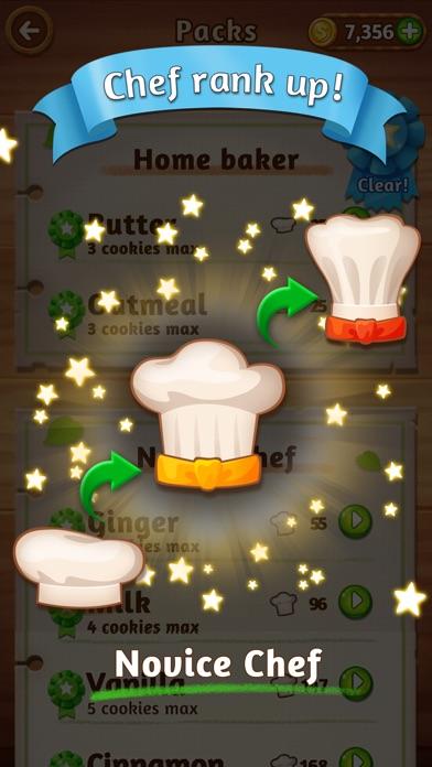 download Word Cookies! apps 2