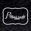 ハンドメイドの本革レザーウォレットならRound head