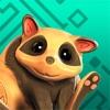 Orbu Spel för iPhone / iPad