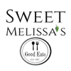 ChowNow - Sweet Melissa's Good Eats artwork