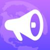 Colloquy - IRC Client