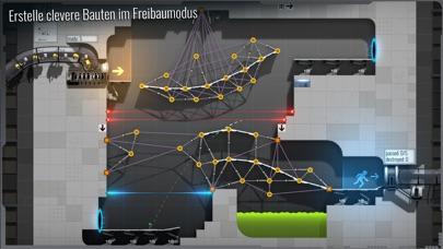 Screenshot 4 Bridge Constructor Portal