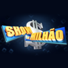 Show do Milhão Oficial