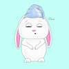 download Funny Rabbit