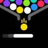 Color Ballz - Ketchapp