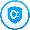 VPN Unlimited - Best Secure VPN - KeepSolid Inc.