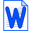 Easy Guides For Microsoft Word