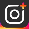 InstaPlus - InstaStyle for iPad