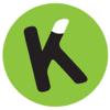 모아맘 어린이집 Wiki