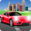 download Real Snow Drifting Racer:3D Faster