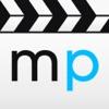 Movie Player Pro – Spielt einfach jedes Video!