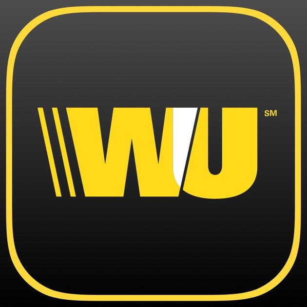Argent mobile western union ca dans l app store - Western union bureau de change ...