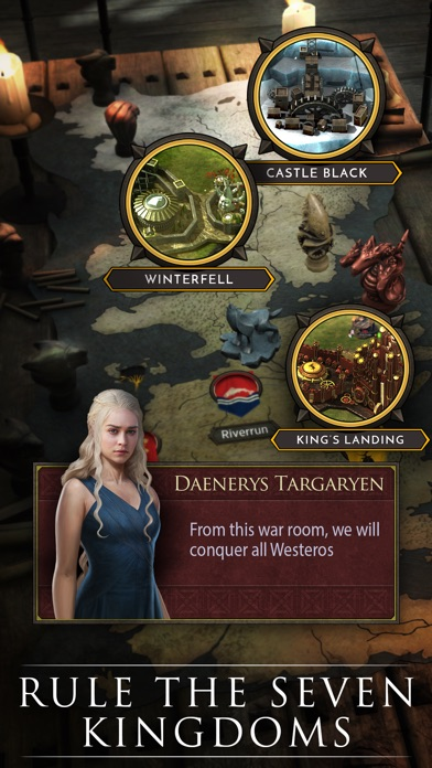 download Game of Thrones: Conquest™ apps 4