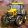 Farmer Sim 2018