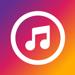 Musica ミュージック FM