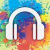 iMusic IE - Musica Leitor Mp3 de Musicon
