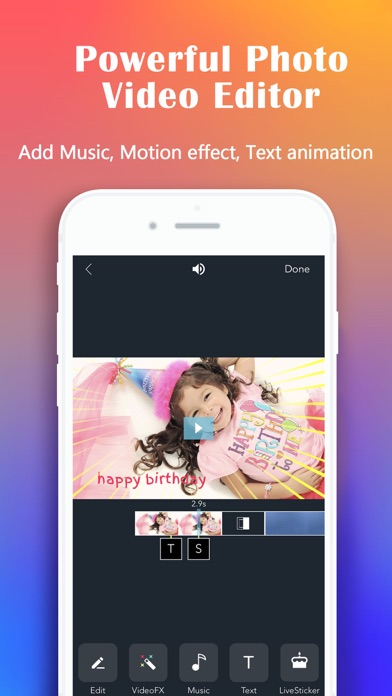 download Collage Maker - Picture Editor apps 1