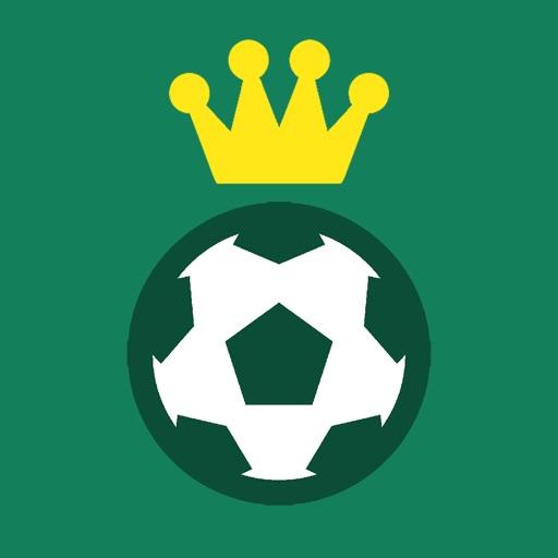 Apostas de futebol gratis