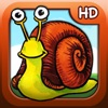 Save the Snail HD (AppStore Link)